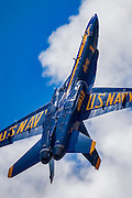 2016 California Capital Airhow Sacramento