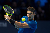 ATP World Tour Finals 131117