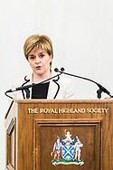 Royal Highland Show 2017, Bidwells seminar