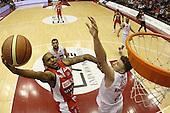Legabasket 2011-2012