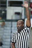 Jonathan Patterson referee photos