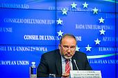 20120724 EU-Israel Association Council