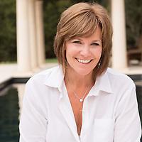 Kathleen Seeley Santa Barbara 2015
