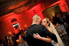 Katherine & Rob 9/12/2014