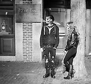 Street / Documentary