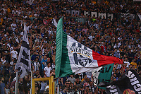 Tifosi della Juventus fans, supporters  <br /> Roma 17-05-2017 Stadio Olimpico.<br /> Football Calcio Finale Coppa Italia / Italy's Cup Final 2016/2017. Juventus - Lazio<br /> Foto Cesare Purini / Insidefoto