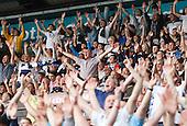 04-08-2012 Kilmarnock v Dundee