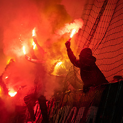 20190728: SLO, Football - Prva liga Telekom Slovenije 2019/20, NK Maribor vs NK Olimpija