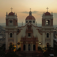 Honduras: Daily Life