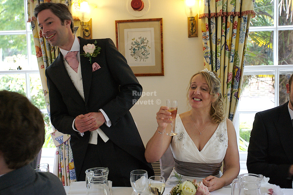Brighton Wedding Photography by Rupert Rivett
