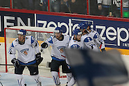 MM-kisat 2013 / IIHF World Championship 2013