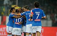 ISL M55 - Atlético de Kolkata vs FC Goa