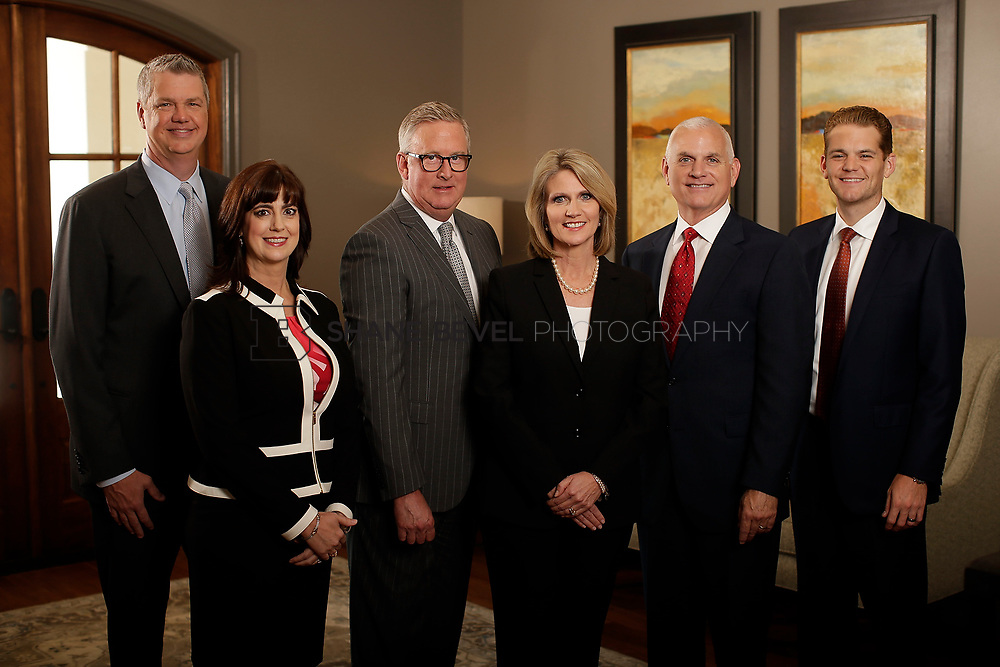8/9/17 11:56:17 AM -- Cadent Capital portraits and group shots.  <br /> <br /> Photo by Shane Bevel