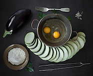 Featured Food Images