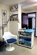 Asl. Centro medico polispecialistico