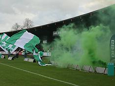 03 Nov 2013 Næstved - FC Helsingør
