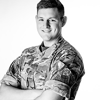 Stephen Wallace, Army - Royal Engineers, Sapper, Amphibious Engineer, 2011 - present, Cyprus (UN)