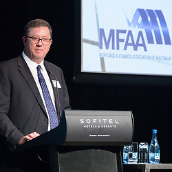 MFAA Breakfast 2017