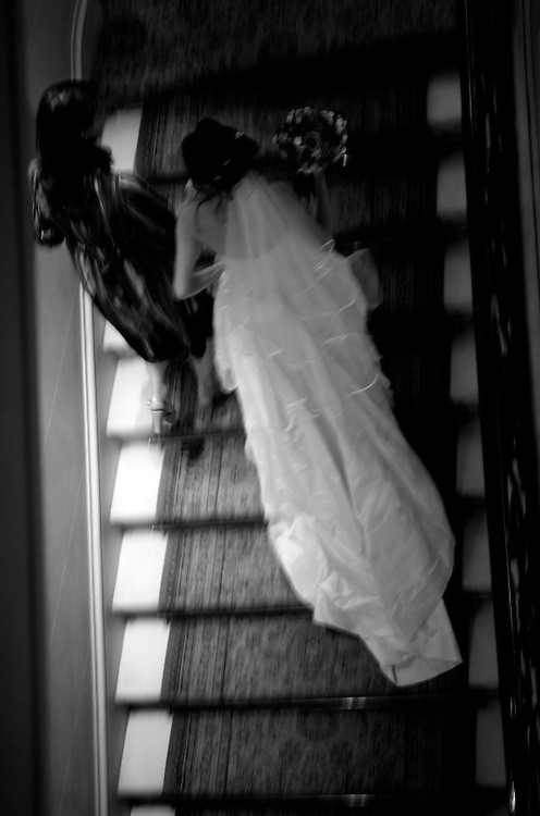 wedding photography by sheffield photographer grenville charles
