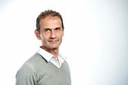 Rolf Löffler