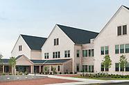 Nantucket School