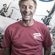 Hervé Aubry / Série 836