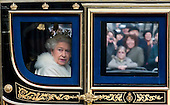 Queen Elizabeth Portraits
