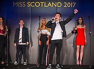 24-08-2017 <br /> Miss Scotland 2017<br /> <br /> Pic:Andy Barr<br /> <br /> www.andybarr.com<br /> <br /> Copyright Andrew Barr Photography.<br /> No reuse without permission.<br /> andybarr@mac.com<br /> +44 7974923919