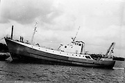 23/06/1965<br />