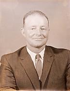 Barton Scott, 1962, Master Agronomists