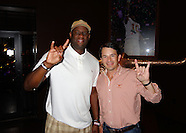 Vince Young. 7.15