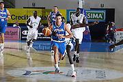 DESCRIZIONE : Bormio Torneo Internazionale Maschile Diego Gianatti Italia Senegal<br /> GIOCATORE : Luigi Datome<br /> SQUADRA : Italia Italy<br /> EVENTO : Raduno Collegiale Nazionale Maschile <br /> GARA : Italia Senegal Italy <br /> DATA : 17/07/2009 <br /> CATEGORIA :  contropiede<br /> SPORT : Pallacanestro <br /> AUTORE : Agenzia Ciamillo-Castoria/C.De Massis