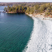 http://Duncan.co/1000-islands-ice-from-above