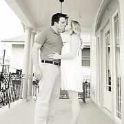 1216 Studio New Orleans Wedding Photographers