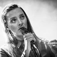 Barbora Poláková 2/3/2016