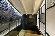 &copy; Filippo Alfero<br /> VEM Architettura, abitazione a Giaveno<br /> Giaveno (TO), 12/05/2015