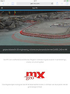 graphics -geoMX (www2016)