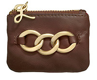 lauren wallet coin purse