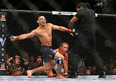 February 1, 2014: UFC 169