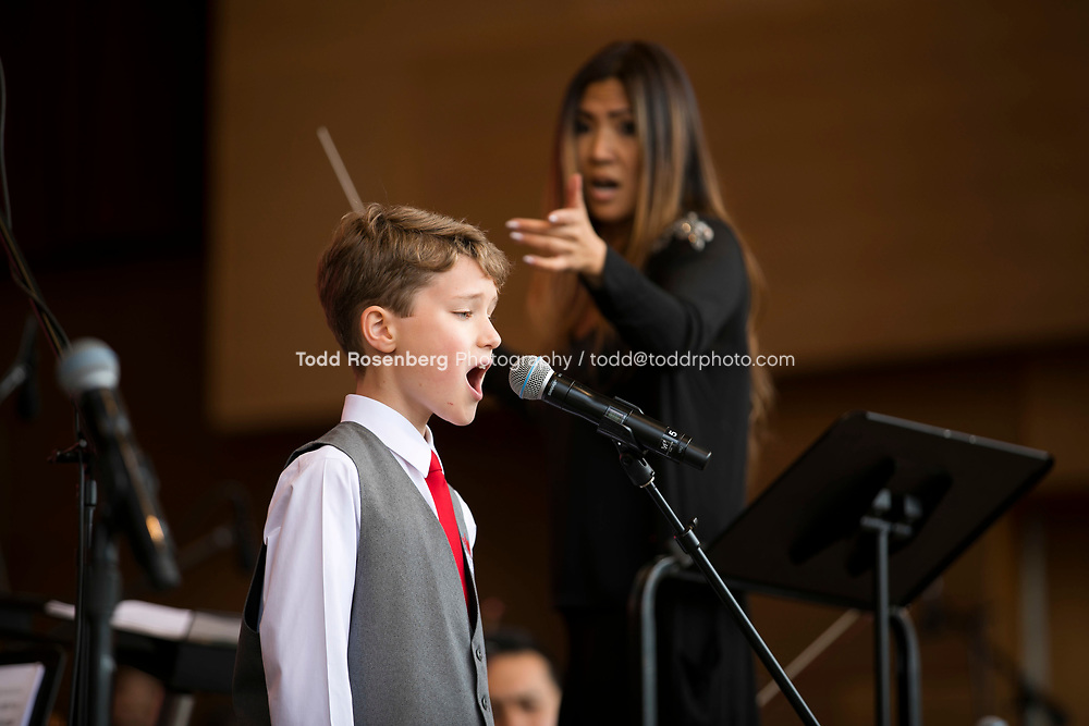 5/26/17 9:20:59 AM<br /> <br /> Chicago Children's Choir<br /> Josephine Lee Director<br /> <br /> 2017 Paint the Town Red Afternoon Concert<br /> <br /> &copy; Todd Rosenberg Photography 2017