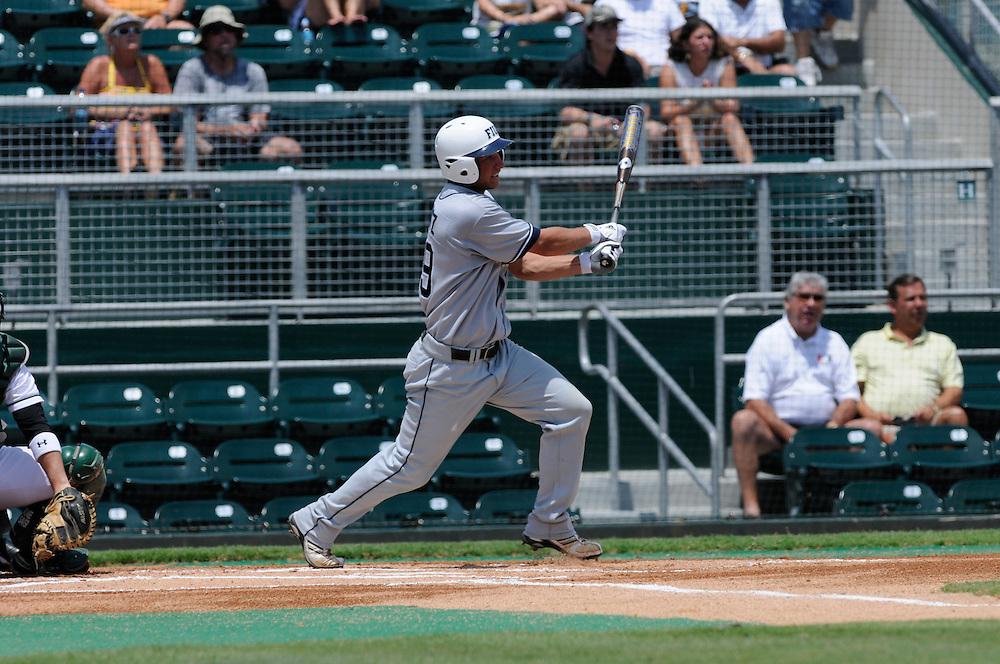 2010 Florida International University Baseball