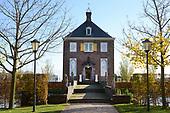 Voorburg - Hofwijck