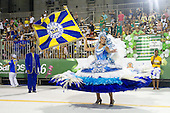 Carnaval - 2016