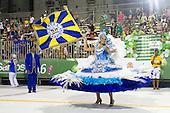 Carnaval - Santos