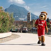 FC Bayern Basketball Berni Garda Trentino