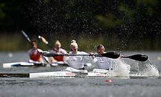 20150529 ICF Sprint Canoe World Cup