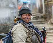 Local People & Places