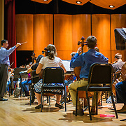 KU Orchestra