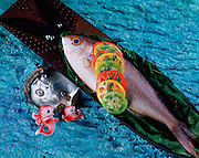 Opkakapaka, fish<br />