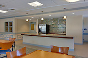Burwood Garden Apartments in Baltimore Maryland interior image by Jeffrey Sauers of Commercial Photographics, Architectural Photo Artistry in Washington DC, Virginia to Florida and PA to New England
